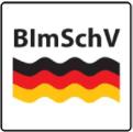Brunner WF 33 BlmSchV