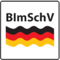 Brunner WFR 25 BlmSchV